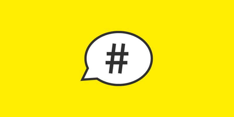 19 Outils Pour Surveiller Un Hashtag