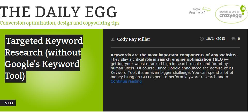 Daily_Egg