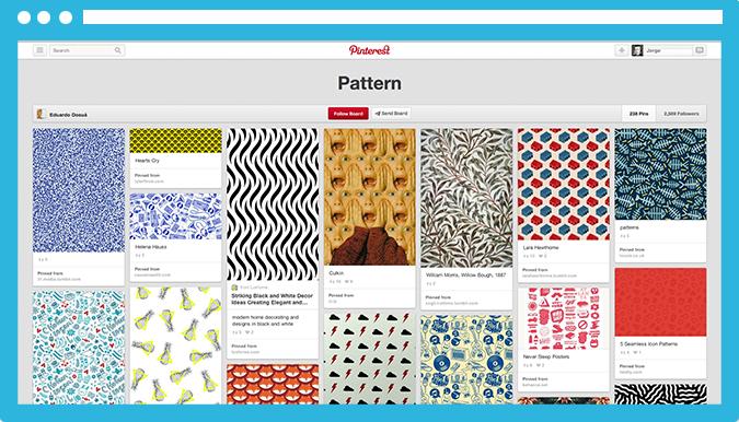 pattern3
