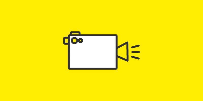 7 Exemples De Marketing Vidéo Pour Améliorer Vos Publications