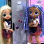 FunToys Collector Disney Toys Review Fun Toys Collector Disney Toys Review : Revenu