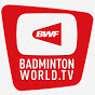 BadmintonWorld.tv Badminton World.Tv : Revenu