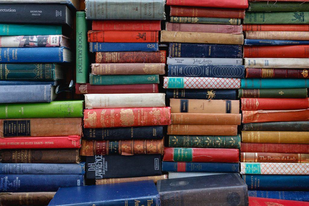 Librairies Paris : Liste des Meilleures Adresses pour lire et acheter des livre à Paris et ses régions